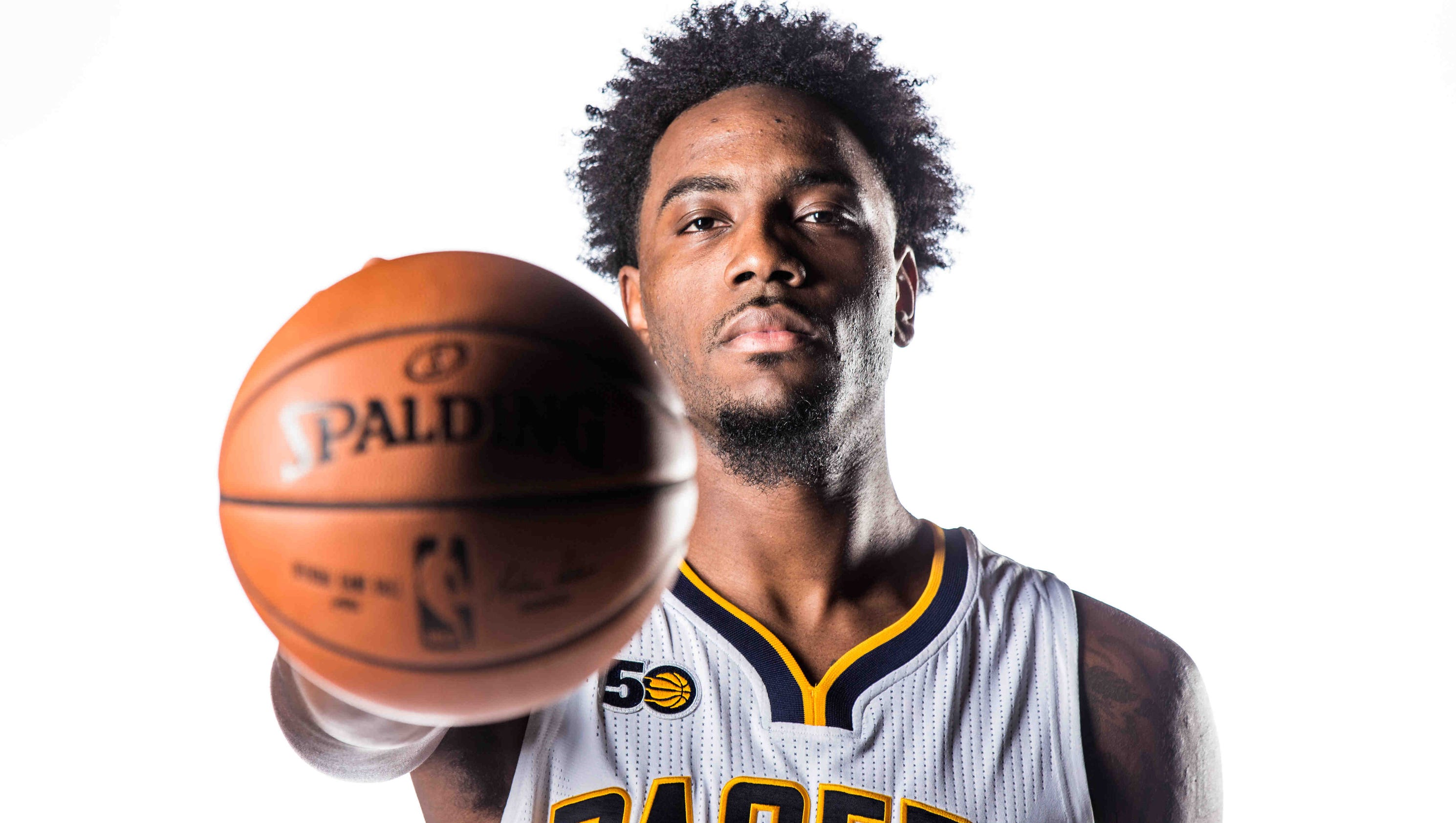 636128443137046951-013-pacers-1-