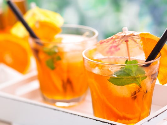 636299351622460121-MoonV-topimage-citrus.jpg
