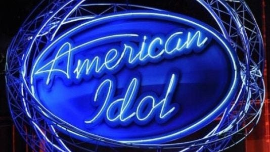 American Idol auditions in Meridian give you special access to the judges.
