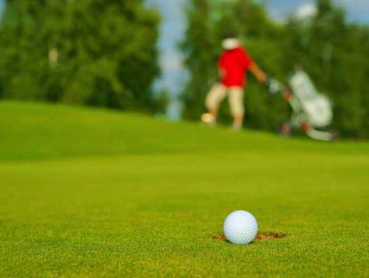 golf-thinkstock