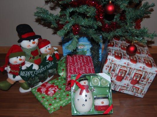 12.21.14 - Christmas Presents.jpg