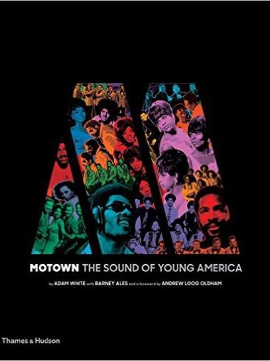 636089343157282616-ENT-Motown-Cover.jpg