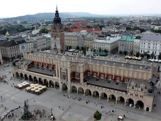 636482381340561969-ap-travel-trip-krakow-square-4-3.jpg
