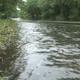 NJ Weather: Roads still closed, homes still in peril
