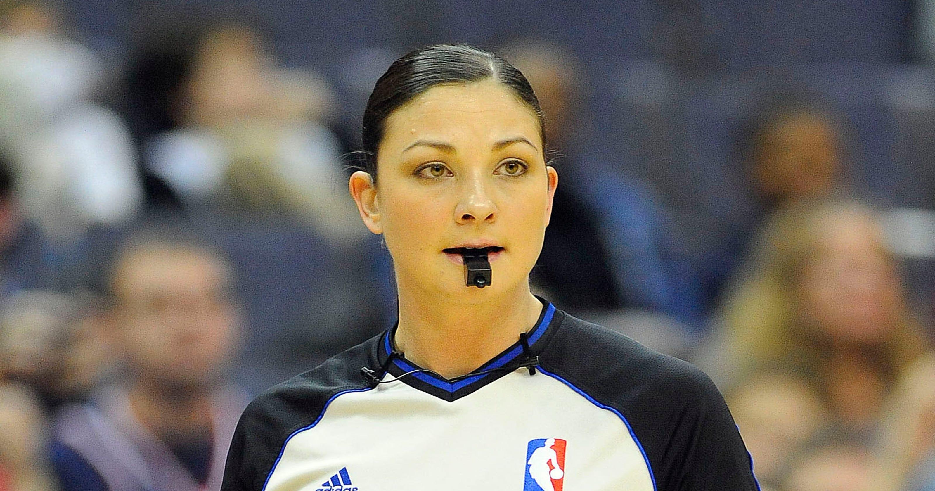 Brenda Pantoja