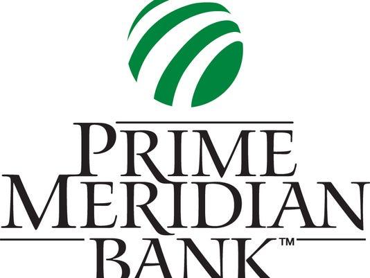 PMB_Logo_2c