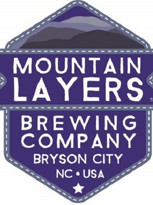 New mountain brewery