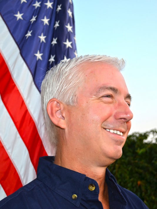 Steve_Profile_Pictureflag.jpg