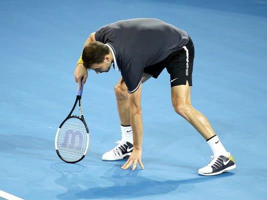 Australia_Tennis_Brisbane_International_59987.jpg