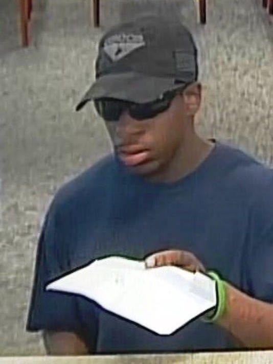 636331344846743302-bank-robber.jpg