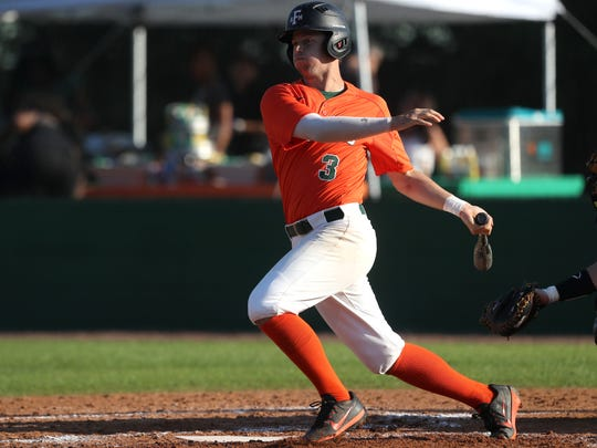 FAMU's Bret Maxwell looks to help the Rattlers get