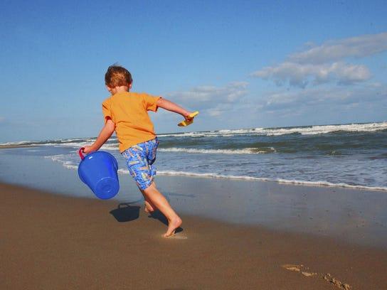 Travel Best Beaches (4)