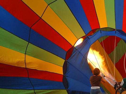 636340938299397458-balloons012.jpg