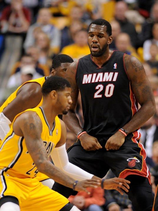 -Pacers_Heat_06.jpg_20140326.jpg