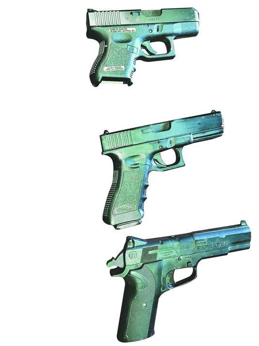 fakeguns.jpg