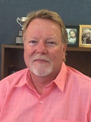 Binghamton Devils Vice President of Business Development