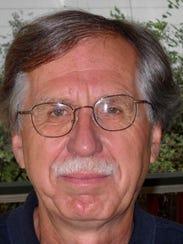 Richard Haws