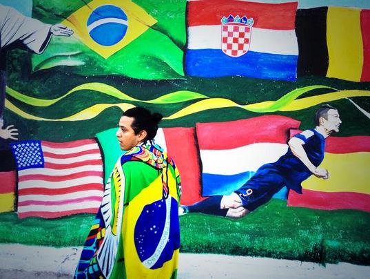 bobkarp_brazil1