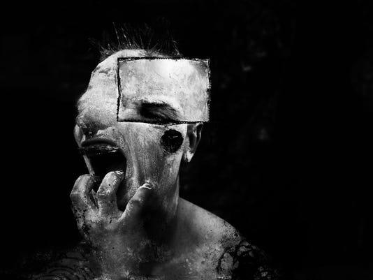 636195685835928732-Dementia-VII-by-Matt-Lombard.jpg