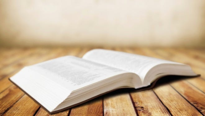 Four Tenn. cities ranked as most bible-minded U.S. cities according to a study by the American Bible Society.