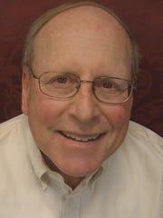 John Wingerter