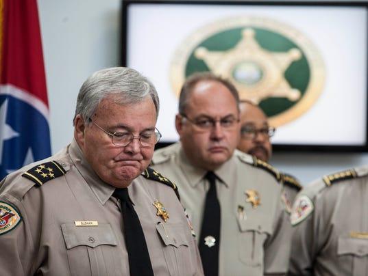 636172417876463870-0831-malo-county-homicide.jpg