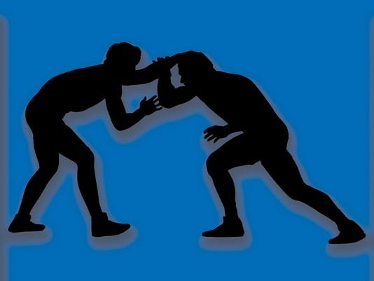 636235504982324339-Wrestling2.jpg