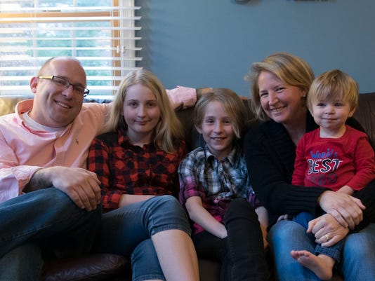 rp_gabby-Family.jpg