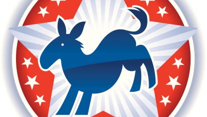 Manitowoc County Democrats to meet Tuesday at Revolutions Bar and Grill