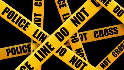 Wisconsin Rapids resident believes burglar struck while homeowner slept.