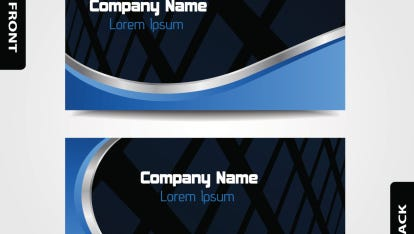 What to consider when naming your business.