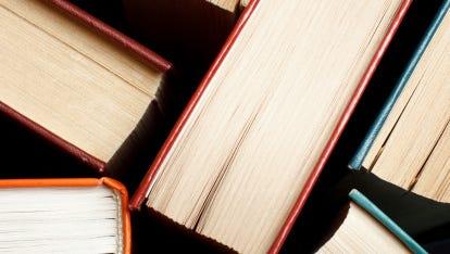 Vesper Public Library seeks two board of trustee members.