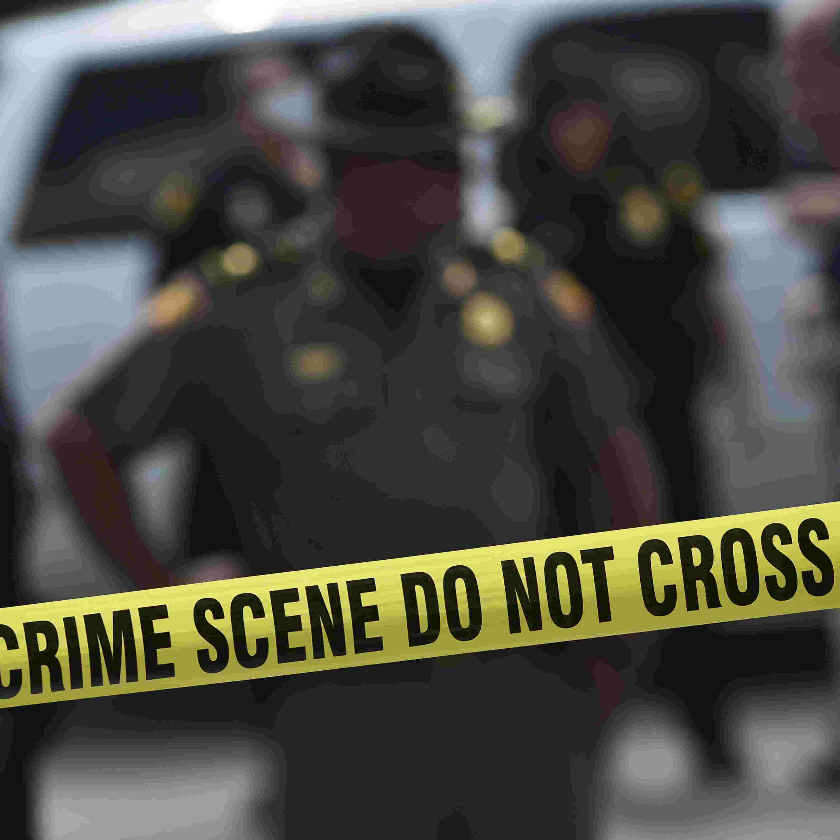 Knoxville, Memphis ranked among Tennessee's least safe cities