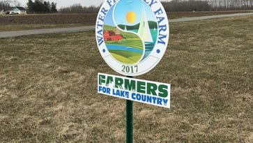 Watershed program's influence continues to grow