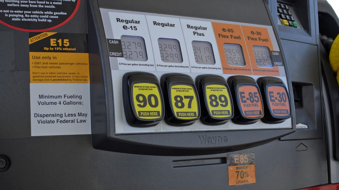 biofuel proposal A new package of laws and regulations drafted by the european commision  aims to reduce the use of fossil fulels by promoting biofuels within.