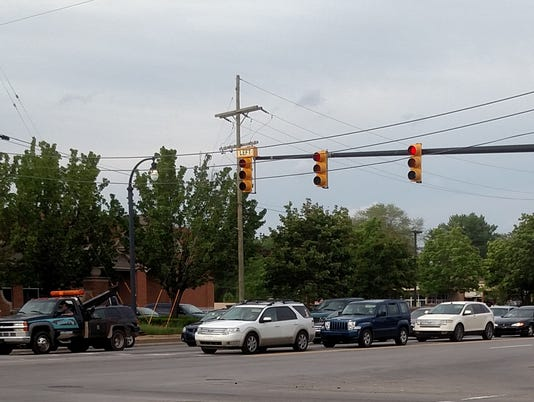 636257779229449950-Plymouth-and-Middlebelt-intersection.jpg