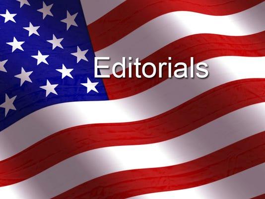 #stockphoto - editorial