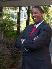 Abshir Omar, Somali refugee, joins Des Moines City Council ...