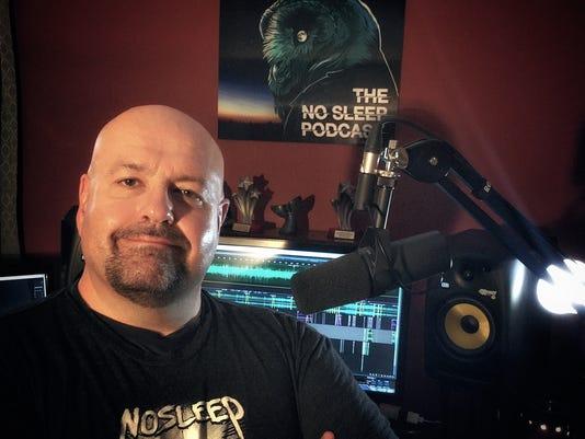 dcummings_NoSleep.Podcast__Matthew.Jacobson.jpeg