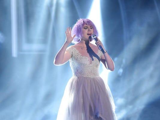 American Idol MB2_4007_hires1