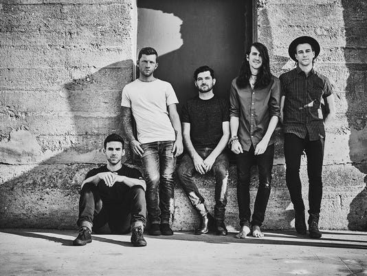 Mayday_Parade_Press_JW_305_bw