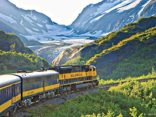 IMG_Alaska_Glacier_Disco_1_1_R7C2SCAA.jpg_20151004.jpg
