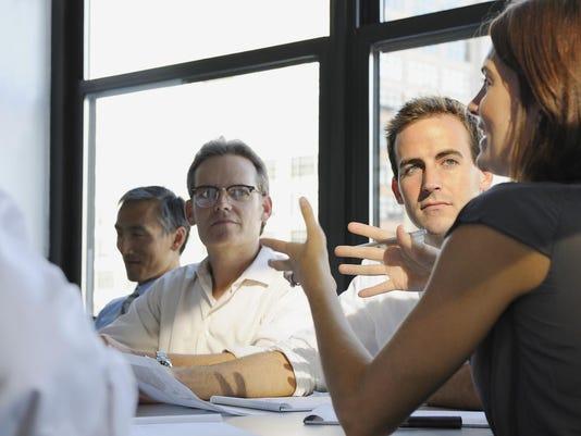 web-Meeting2