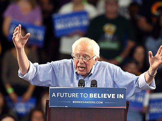 DEM_2016_Sanders__jward@muncie.gannett.com_1