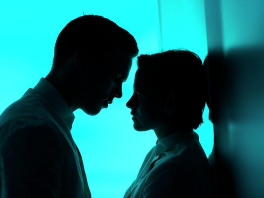 Equals review_