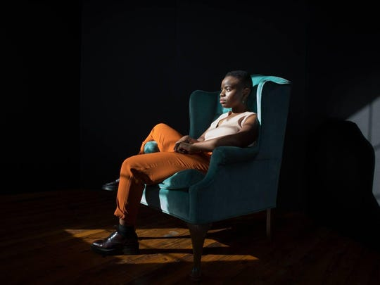 Vagabon will headline an Ithaca Underground show Wednesday