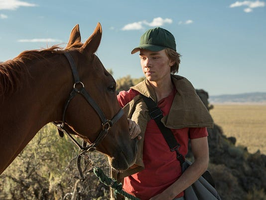 DFP lean on pete mov