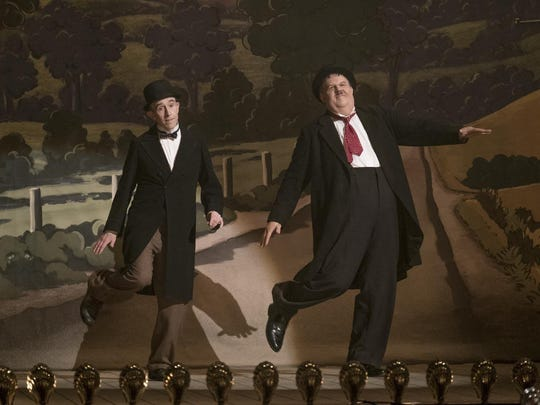 DFP stan and ollie m