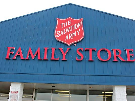 Thrift Store GO in West Chester 011213 028r1500.jpg
