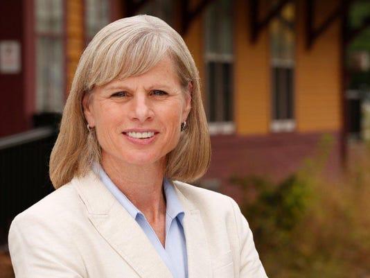 Burke, Mary D Gov Candidate.jpg